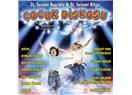 Arşivlik bir Albüm: Çocuk Diskosu