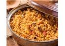 Karpuz, Bulgur ve Yoğurt: Ramazan'da nasıl sağlıklı beslenip kilo verdim?