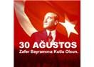 Atatürk'e ihanetimizin günahlarıdır çektiklerimiz...