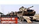 Suriye'de bir ABD-Türkiye savaşı olur mu?