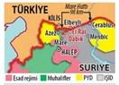 Türkiye, ABD'ye muhtaç ve mahkûm değilse…