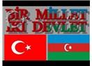 Türk Dünyası'nın 30 Ağustos Zafer Günü kutlu olsun