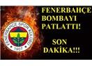Fenerbahçe'de Déjà vu