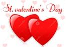 Saint Valentine 1 -  Fenerbahçe 0