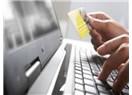 Online ödeme sistemi nasıl kurulur ?