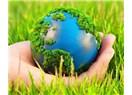 Küresel bir hareket olarak Kooperatifçilik