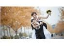 Evlilik üzerine ilginç birkaç lakırdı...