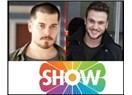 İçerde / Çağatay Ulusoy'un yeni dizisi neden Show Tv'de!