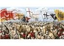 1071'den beri Haç ve Hilal'in maçının skorbordu ne durumda?