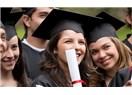 Sınavsız üniversite kayıtları başladı!