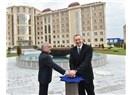 Azerbaycan'da kamu yönetiminde önemli düzenlemelere gidilecek