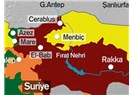 Türkiye, Suriye'ye petrol için mi girdi?