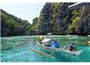 Filipinler ( Busuanga ve Palawan Adaları ) gezi notları