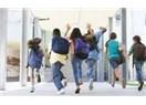 Bir okul kültürü yaratmak