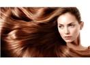 Doğal yollarla hızlı saç uzatma