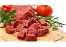 Kurban bayramında et tüketimine dikkat: fazla tüketilen kırmızı et ödem şikayeti yaşatıyor!