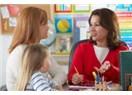 Eğitimde öğretmen veli ilişkileri