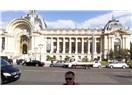 Neresi daha güzel? Türkiye'mizle mukayeseli Benelüx Paris izlenimleri