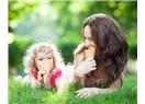 Çocukların Sevgilisi, Bayramın Keyfi: Dondurma