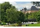 Avrupa'nın yeşil başkentleri - (3) / Hamburg