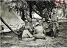 Göçe göçe - Kızılpınar'da Yunan zulmü-32