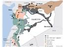 ABD Suriye'de ne yapmak istiyor?