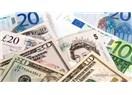 Euro Dolar paritesi ne olacak?