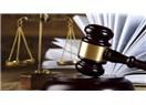 Bildiğiniz namuslu bir avukat var mı?
