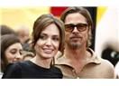Angelina Brad'e biz bizimkine