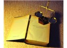 Ortaklığımızın sözleşmesi anayasa nerede?