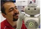 İnsansı robotlar hayatımızı nasıl değiştirecek?