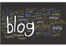 """Milliyet Blog'da Yazmak ve """"Güvenilir Üye"""" Tanımı"""