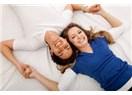 Kocanın kalbine girmek için 6 tavsiye