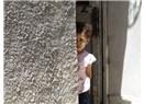 Suriyeli küçük bir kıza mektup