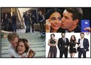 Geçen Haftanın (19 - 25 Eylül 2016) en çok izlenen dizileri!