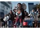 Kürt, Türk, Arap, İran, Yahudi gibi milletler kavgadan başka şey bilmezler tespiti ne kadar doğru?