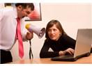 İşçinin Davranışlarından Kaynaklanan Fesihlerde Kriterler