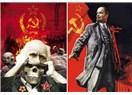 Lenin maddenin hayal olduğu konusundan neden bu kadar çekiniyordu?