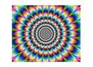 Seçimler ve Hipnotizma