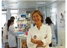 Türkiye ALS'yi araştıran uluslararası çalışmada!