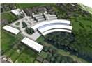 Hastane 2053 (2)