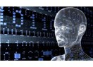Dördüncü Sanayi Devrimi(3) Tam otomasyon, 3D yazıcı tekniği, robotik-yapay zeka