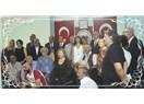 Anadolu Kültür Sanat ve Mozaik Derneğinin Etkinliği