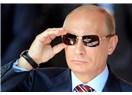 Rusya ABD'yi nasıl alt eder 2: Büyük Asya Birliğine dört eyaletli
