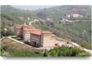 Çamaş'ta yıldız köyler