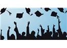 Üniversitenin işlevi nedir ?