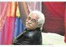 Türk güldürü sanatının Unutulmazlarından Levent Kırca Ustaya saygı ile,