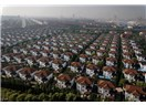 Bir kalkınma modeli : Huaxi köyü