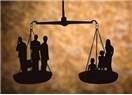 Yargıyı yamamak
