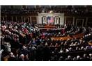 """Başkanlık sistemi, """"demokratik olmayan bir yönetim şekli"""" midir?"""